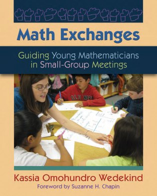 math-exchanges